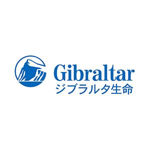 ジブラルタ生命保険株式会社