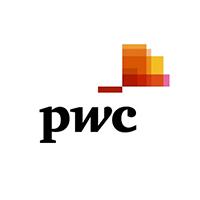 PwC Japanグループ