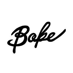 株式会社BAKE