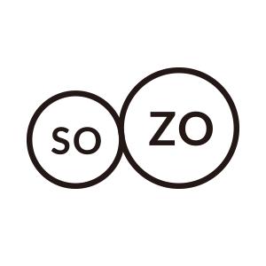 合同会社SOZO