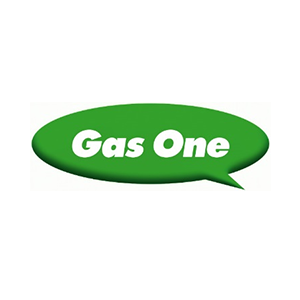 熱海ガス株式会社