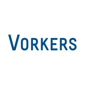 株式会社ヴォーカーズ