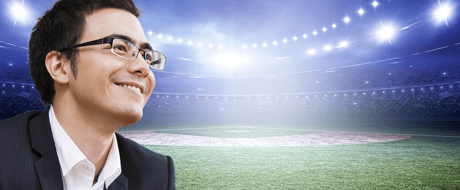 スポーツ業界求人特集
