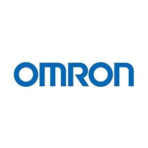 オムロン株式会社