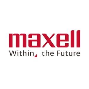 マクセル株式会社