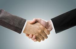 M&A・合併・提携