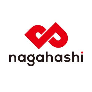ナガハシ印刷株式会社