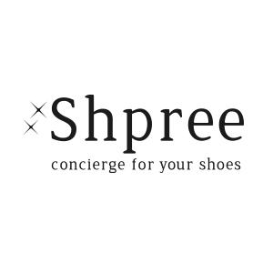 株式会社SHPREE