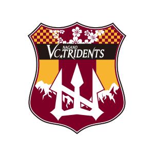 株式会社VC長野クリエイトスポーツ