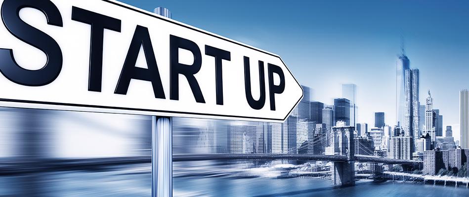 注目のスタートアップ企業求人特集