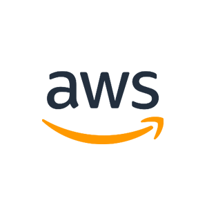 アマゾン ウェブ サービス ジャパン株式会社