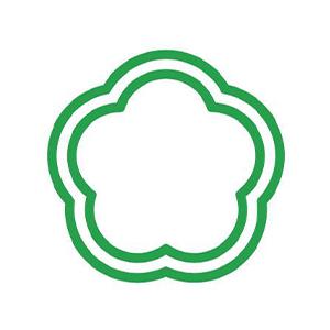 東京都国立市