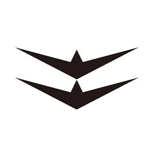 香川県坂出市