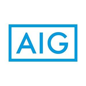 AIGビジネス・パートナーズ株式会社