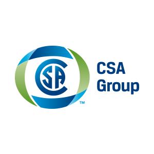 CSAグループジャパン株式会社