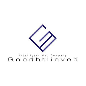 株式会社グッドビリーヴホールディングス