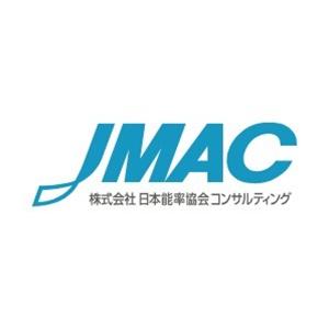 株式会社日本能率協会コンサルティング