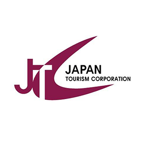 株式会社 JTC