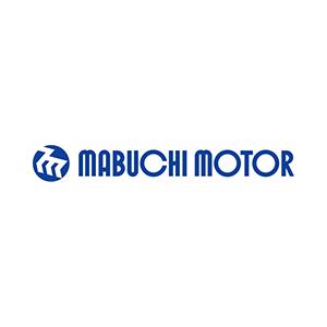 マブチモーター株式会社