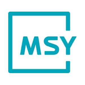 MSY株式会社
