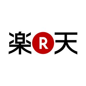 楽天株式会社