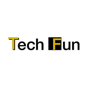 Tech Fun株式会社